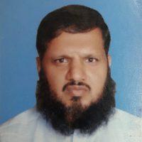 03- Fiaz Ahmad Mughal