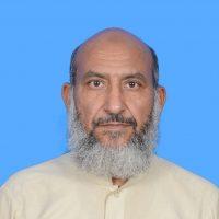 08- Muhammad Afzal