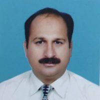 12- Raja Tanvir Ahmad