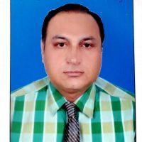 21- Ahmad Hassan