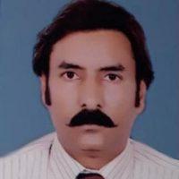 22- Sajjad Ali