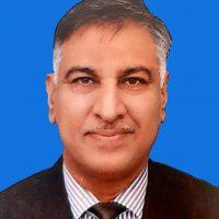 Abdul Razzaq Qureshi