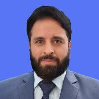 Hafiz Muhammad Zahid