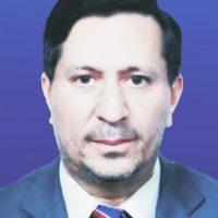 Jamil Ahmad