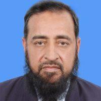 Muhammad Abbas Sharif