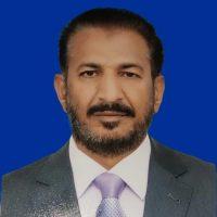 Muhammad Matee Ullah