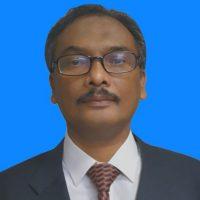 Syed Faiz Ali