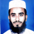 05- Imtiaz Ahmad