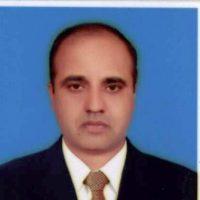 09- Muhammad Asif