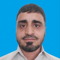 11- Naeem Rizwan