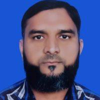 16- Shahid Rasheed