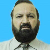 17- Shahzad Gul