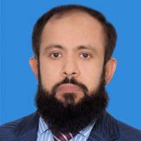19- Waheed Sarfraz