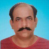 Atif Hamid