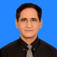 Azhar Sarfaraz Baig