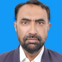 Hafiz Rizwan Ahmad(1)