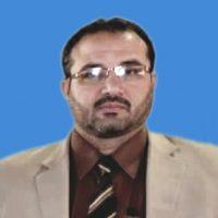 Hayat Ullah Khan