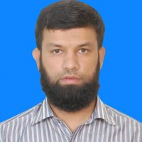 Muhammad Khurram Shahzad Qureshi