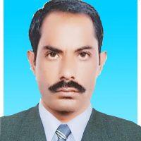Nazeer Ali