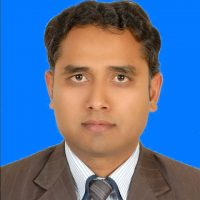 Waqas Muqbool